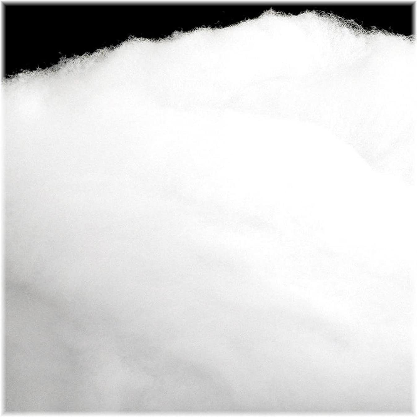 Soft Snow Blanket 2'' Thick X 15'' Wide