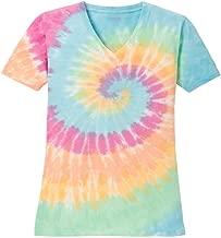 Best all that t shirt tye dye Reviews