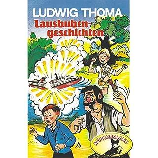 Lausbubengeschichten / Hauptmann Semmelmeier                   Autor:                                                                                                                                 Ludwig Thoma                               Sprecher:                                                                                                                                 Willi Rösner                      Spieldauer: 52 Min.     Noch nicht bewertet     Gesamt 0,0
