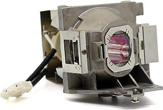 Rich Lighting プロジェクター 交換用 ランプ 5J.JEE05.001 ベンキュー BENQ プロジェクター HT2050 HT3050 HT2150ST W1110 W2000 交換用 【180日保証】
