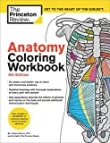 Anatomy Coloring Workbook, 4th Edition: An Easier...