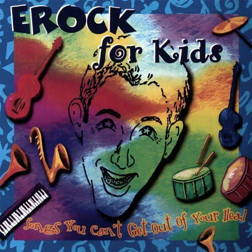 Erock for Kids