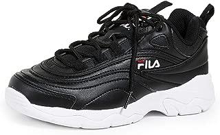 Fila Women's Ray Sneakers US