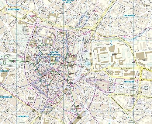 Reise Know-How CityTrip Montpellier: Reiseführer mit Stadtplan und kostenloser Web-App - 7