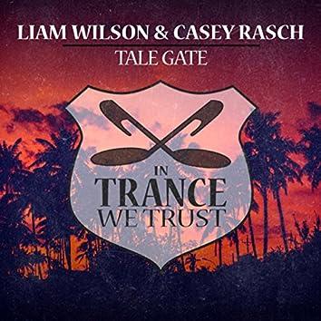 Tale Gate