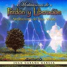 Alexa, Madre de la Liberacion (meditacion guiada)