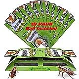 Indoor Roach Sticky Trap