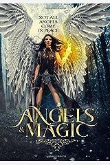 Angels & Magic Paperback
