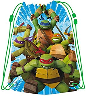 Amazon.es: Tortugas ninja - Bebés: Juguetes y juegos