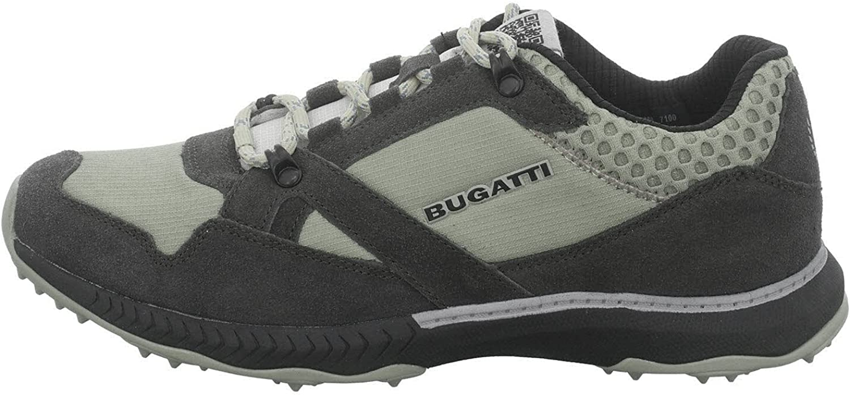 Bugatti Men's Loafer
