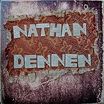 Nathan Dennen