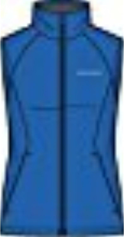 Columbia Sportswear Women's 授与 Dotswarm Vest Fleece 2020秋冬新作