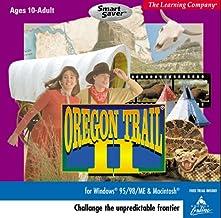 Oregon Trail 2 (Jewel Case) - PC/Mac photo