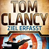 Ziel erfasst - Tom Clancy