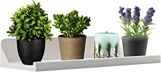 indoor window sill extender for plants