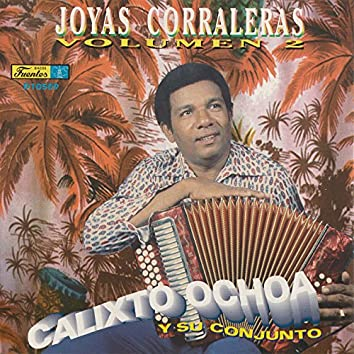 Joyas Corraleras, Vol. 2