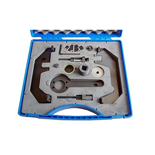 BMW Timing Chain Tensioner Tool: Amazon com