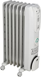 Best portable radiator safety Reviews