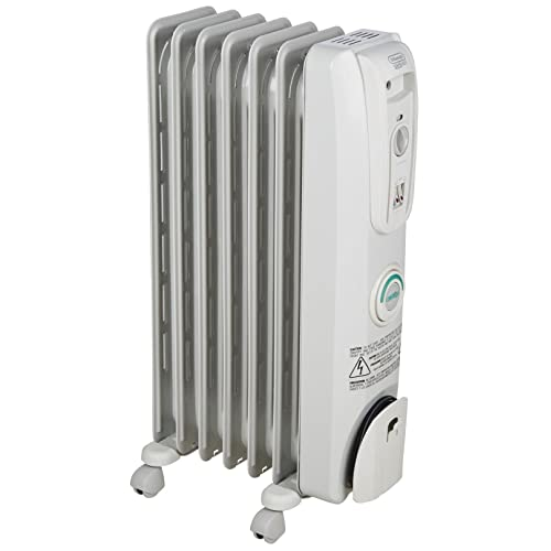 Safe Heaters for The Home: Amazon.com