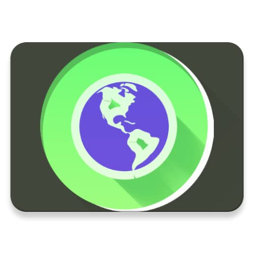 yooy browser