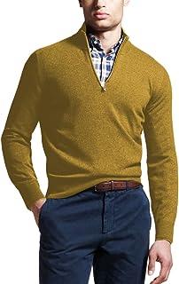 6eb2b088b3 Amazon.com: Golds - Sweaters / Clothing: Clothing, Shoes & Jewelry