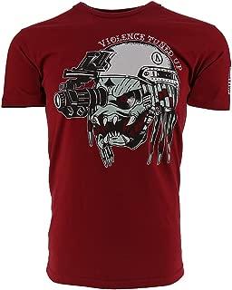Rogue American Predator Men's T-Shirt