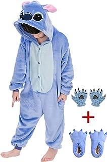 Best stitch costume 4t Reviews