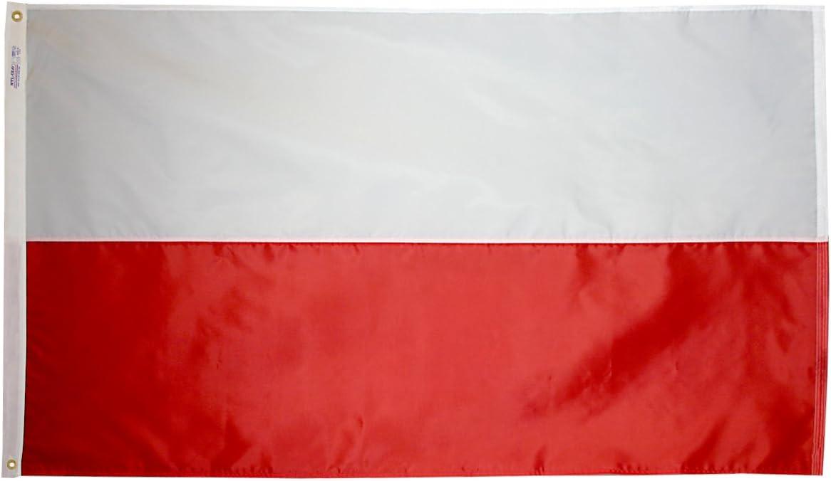 Annin cheap Flagmakers 196825 International 3x5' Cheap mail order shopping not_applicable Flag