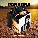 PANDORA(SHM-CD)
