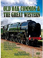 Old Oak Common & the Great Wes [DVD] [Import]