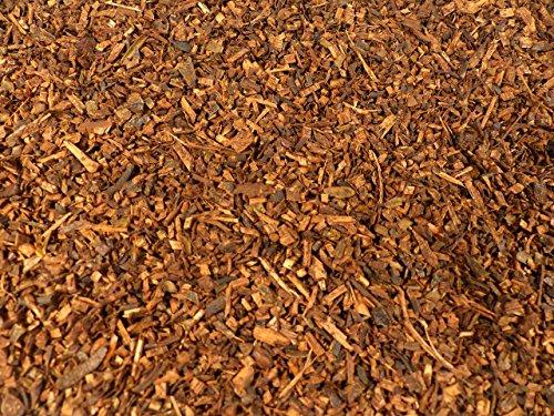 Honeybush Tee Natur Naturideen® 100g