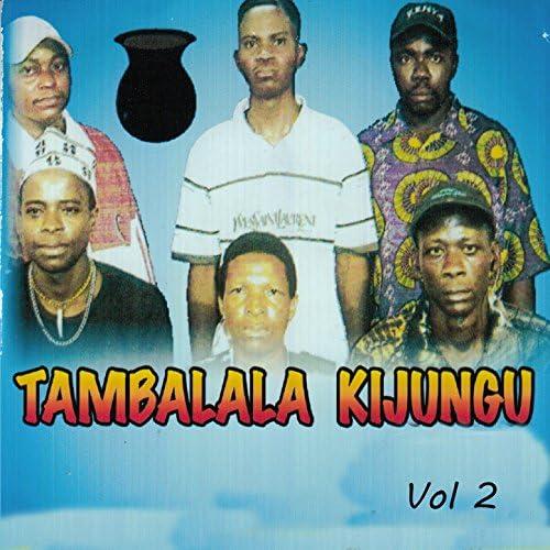 Tambalala Kijungu