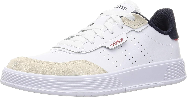 adidas Courtphase, Zapatillas de Tenis Hombre