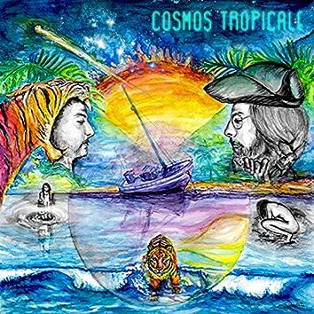 Cosmos Tropicale