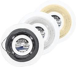 Gosen OG-Sheep Micro 16G Tennis String ()