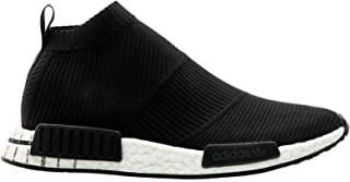 Adidas NMD R2 PK Scarpa core blackcore black amazon shoes