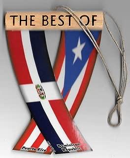 Best unity puerto rico Reviews