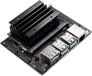 NVIDIA Jetson Nano Development Kit B01 開発キット AI コンピュータ 人工知能 エッジコンピューティング