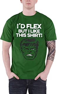Best d day t shirts uk Reviews