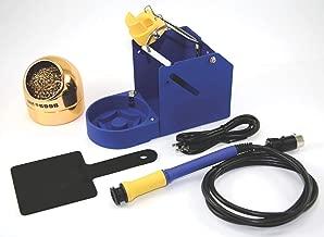 Hakko FM2030-02 Heavy Duty Soldering Iron Kit