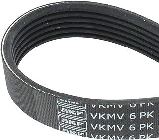 SKF VKMV 6PK1642 Multi V Riemen