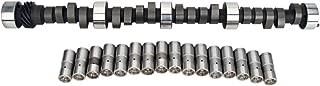 Lunati 10110426LK Bracket Master 232/239 Hydraulic Flat Cam/Lifter Kit for 396-454 Chevrolet Big Block