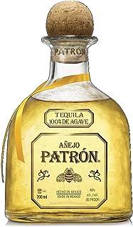 Patron Añejo Tequila - 700 ml