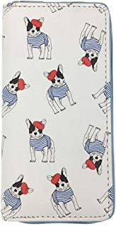 Best french bulldog carry bag Reviews