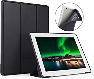 Best ipad 4th generation case Reviews