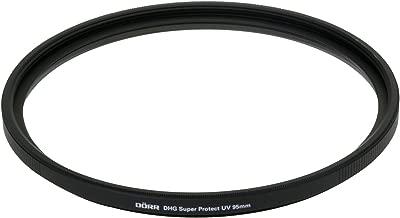 Dorr DHG Super Protection Slim Filter