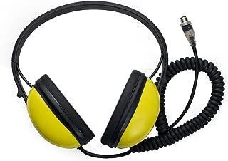 Minelab CTX 3030 Waterproof Headphones Garden Accessory