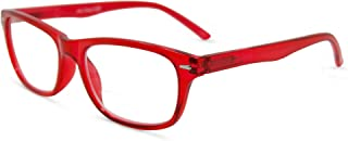 reading glasses bifocal bottom clear top