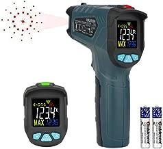 Best high speed temperature sensor Reviews
