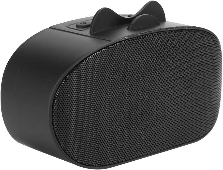 CiCiglow Bluetooth Speaker Sacramento Max 45% OFF Mall Mini Ster Wireless Outdoor